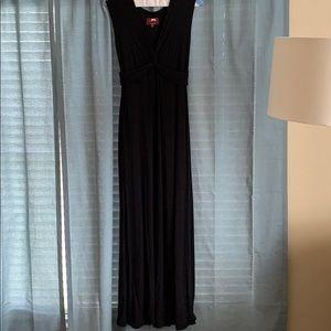 Tiffany Rose Maternity Dress